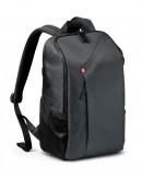 NX Backpack Grey рюкзак для CSC-камери