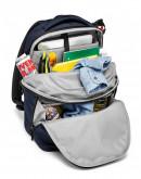 NX Backpack V Blue рюкзак для DSLR / CSC