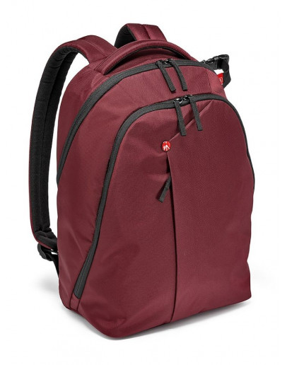 NX Backpack V Bordeaux рюкзак для DSLR / CSC