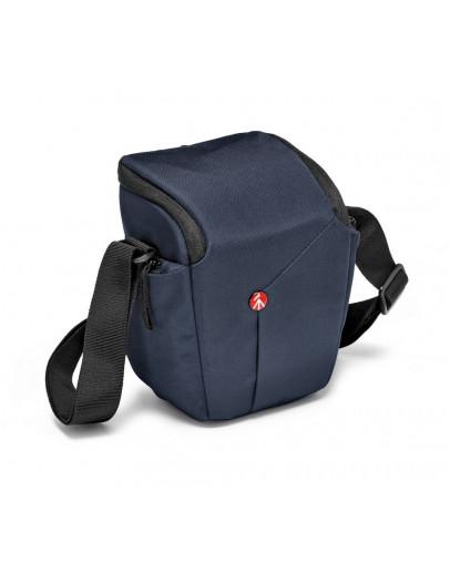 NX Holster II Blue сумка трикутна для DSLR