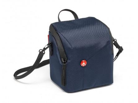 NX Pouch I Blue V2 сумка поясна для CSC