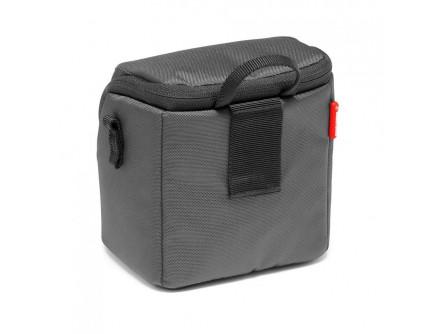 NX Pouch I Grey V2 сумка поясна для CSC