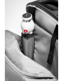 NX Sling I Grey cлінг для CSC-камер