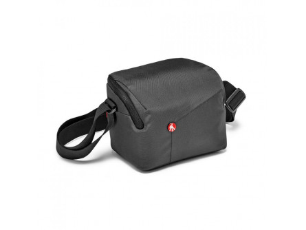 NX Shoulder Bag I Grey cумка плечова для CSC-камер