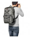 Noreg Backpack-30 рюкзак для DSLR / CSC