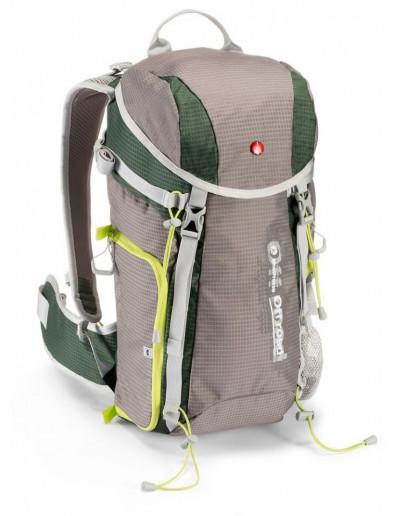 Offroad Hiker Grey рюкзак 20л для DSLR / CSC-камери