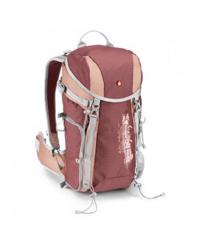 Offroad Hiker Rose рюкзак 20л для DSLR / CSC-камери