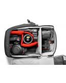 Pro Light 3N1-26 рюкзак для камер DSLR / CSC / C100