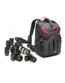 Pro Light 3N1-36 рюкзак для камер DSLR / C100 / DJI Phantom
