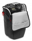 Pro Light Access H-18 сумка трикутна DSLR-камер