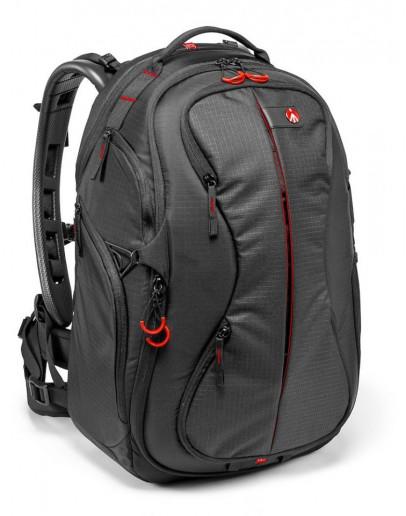 Pro Light Bumblebee-220 рюкзак для DSLR / камкордера