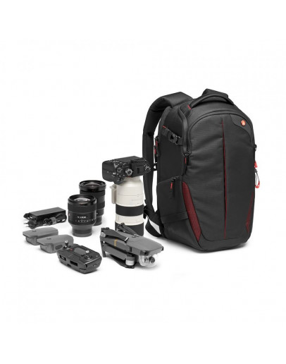 Pro Light RedBee-110 рюкзак для CSC - 15л