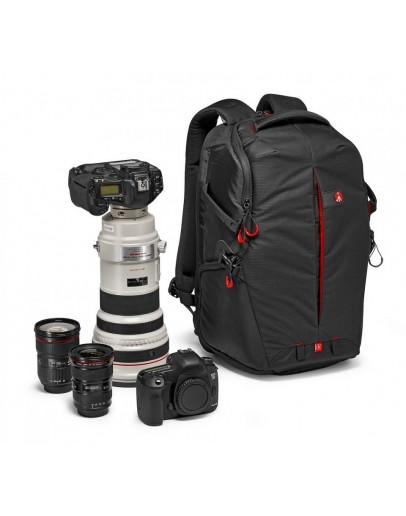Pro Light RedBee-210 рюкзак для DSLR-камер і камкордеров