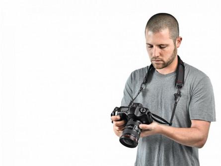 Pro Light ремінь для DSLR / CSC-камер