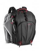 Pro Light Cinematic Balance рюкзак для камкордеров