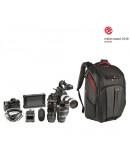 Pro Light Cinematic Expand рюкзак для камкордеров