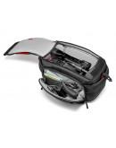 Pro Light 191N кофр для камкордеров PXW-FS5, XF205, HDV, VDSLR