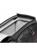 Pro Light 192N кофр для камкордеров C100, C300, C500, AG-DVX200