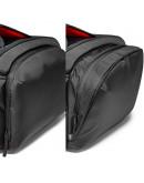 Pro Light 195N кофр для камкордеров PXW-FS7, ENG, VDLSR