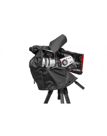 Pro Light CRC-12 чохол-дощовик для камер AJ-PX270