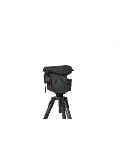 Pro Light CRC-13 чохол-дощовик для камер XA10,25,35