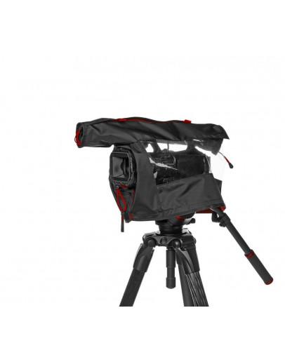 Pro Light CRC-14 чохол-дощовик для камер XF105, PXW-X70