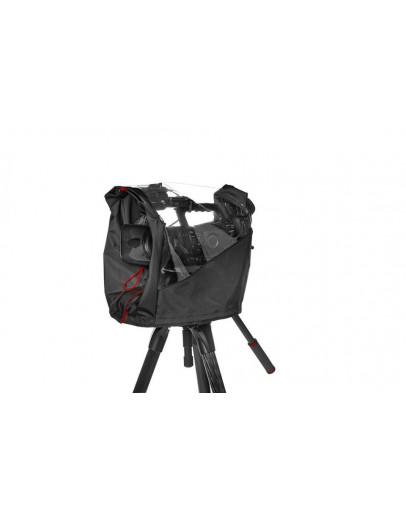 Pro Light CRC-15 чохол-дощовик для камер DVX200, PXW-FS5, FS7