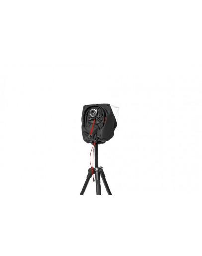 Pro Light CRC-17 чохол-дощовик для камер CSC, GH4, XC10