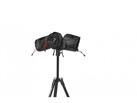 Pro Light E-690 чохол-дощовик для DSLR / CSC-камер