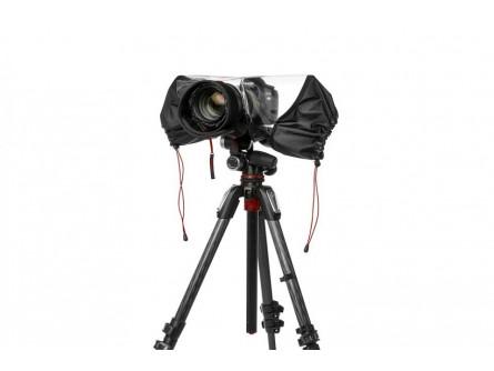 Pro Light E-702 чохол-дощовик для DSLR-камер