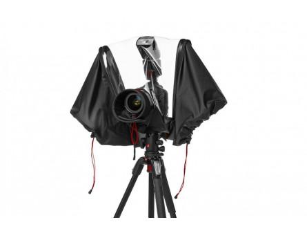 Pro Light E-705 чохол-дощовик для камер DSLR / C100 / C300 / C500