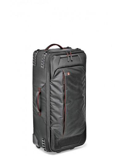Pro Light LW-88W V2 сумка-органайзер на колесах для світла