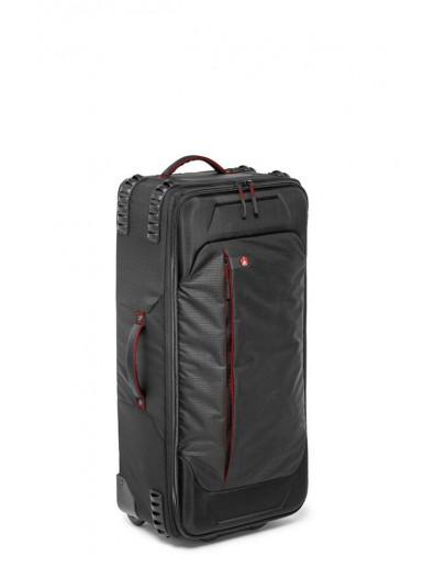 Pro Light LW-88W сумка-органайзер на колесах для світла