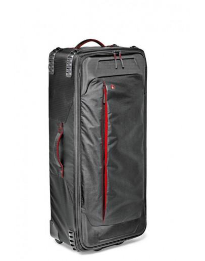 Pro Light LW-97W V2 сумка-органайзер на колесах для світла