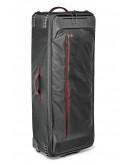 Pro Light LW-99W V2 сумка-органайзер на колесах для світла