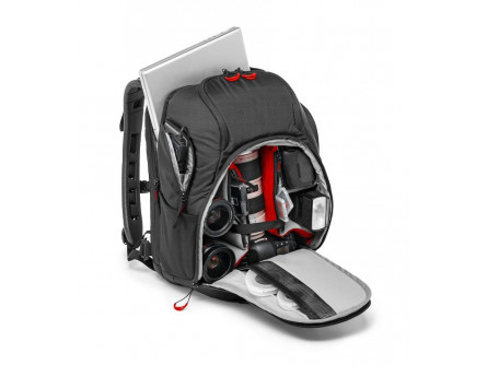 Pro Light MultiPro-120 рюкзак для DSLR-камер і камкордеров