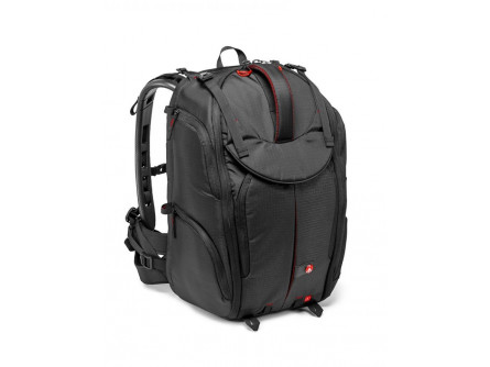 Pro Light PV-410 рюкзак для VDSLR-камер / камкордеров