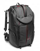 Pro Light PV-610 рюкзак для VDSLR-камер / камкордеров