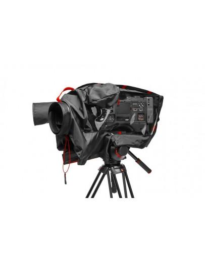 Pro Light RC-1 чохол-дощовик для камер PDW-750, PXW-X500