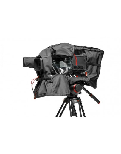 Pro Light RC-10 чохол-дощовик для камер GY-HM850