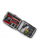 Pro Light Reloader-55 сумка на колесах для DSLR / камкордеров
