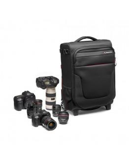 Pro Light Reloader Air-50 сумка на колесах / ручна поклажа