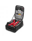 Pro Light Reloader Air-55 сумка на колесах / ручна поклажа