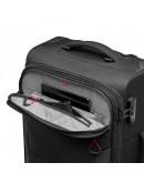 Pro Light Reloader Switch-55 сумка на колесах / ручна поклажа