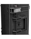 ProLight Reloader Tough-55 HighLid кофр на колесах
