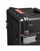 ProLight Reloader Tough-55 LowLid кофр на колесах