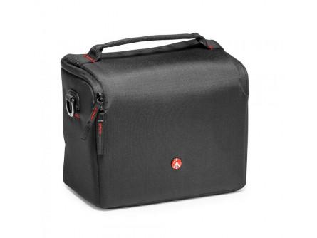 Essential M сумка плечова для DSLR