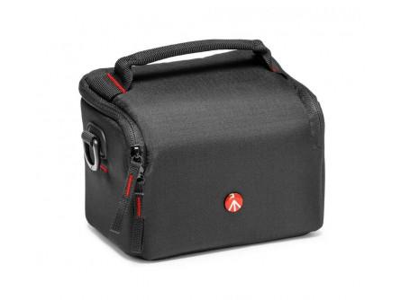 Essential XS сумка плечова для CSC