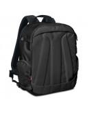 Stile Veloce V Black рюкзак для камери і ноутбука