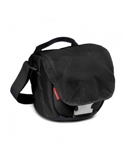 Stile Solo II Black сумка трикутна для CSC
